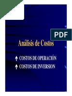 Análisis de Costos.pdf
