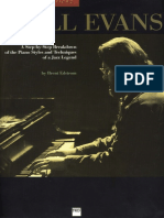 Bill_Evans_-_Signature_Licks_-_Hal_Leonard___Piano_Transcriptions_.pdf