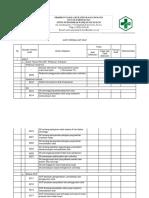 Audit Internal Unit Obat Br