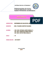 INFARTO-EXPOSICION