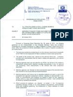 POEA-SEC 2010.pdf