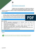 ANALISIS QUIMICO INSTRUMENTAL.pdf