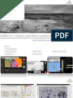 MODULO II Para Controladores y Administradores