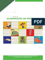 roteiro_elaboracao_projetos_cex.pdf