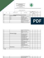 Audit Internal Akreditasi KIA br.docx