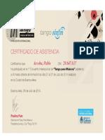 Certificado de Asistencia-14-207 (1)