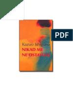 kazuo ishiguro - nikad me ne ostavljaj.pdf