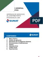 16.09.04_IGV.pdf