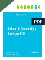 RCDs_ppt_JITertre