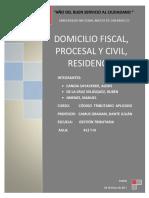 domicilio-fiscal-TRABAJO.doc.docx