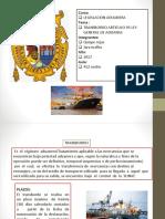 PPT (ANCAYA)TRANSBORDO