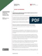 MOD 4 - 20.El SEO y las imágenes.pdf