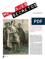 mensajes-secretos.pdf