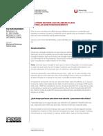 MOD 4 - 22.Cómo decidir las palabras clave.pdf
