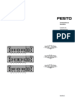 simbolos para festo.pdf