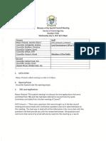 SCM#001 Signed & Sealed Minutes_0 (1)