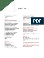 Rosenkranz_2006-05-23.pdf