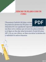 INTERSECCIÓN-DE-UN-PLANO-CON-UN-CONO.pptx