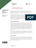 MOD 5 - 25.Google Analytics y El SEO