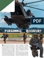 PR Lw Seite 32 bis 36 K-ISOM 4-2015 Inhalt.pdf