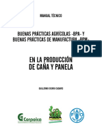 manualpanela.pdf