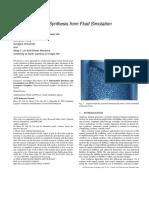 soundingliquids.pdf