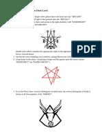 The Banishing Rite of the Dark Lord_modified