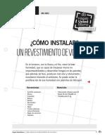 mu-in23_como instalar un revestimiento de volcapol.pdf