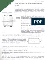 AF Coeficientes