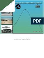 Construction Project Management Handbook.pdf