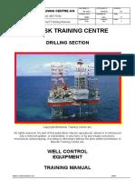 Equipment Maersk.pdf