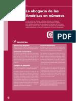 447.pdf
