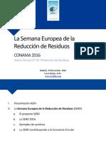 Semana Europea de Prevención de Residuos_ppt_llabriga
