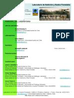 Lista de Precios 2015_austral
