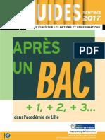 Apres_un_Bac+1+2+3_rentree_2017_HdFL