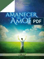 El Amanecer Del Amor (Spanish Edition)