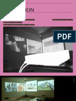 Booklet Exhibition