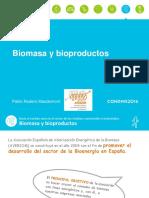 Biomasa y Bioproductos Ppt Prodero-1
