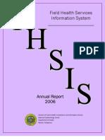 FHSIS2006