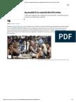 España lidera el ránking mundial de la competitividad del turismo _ Economía _ EL PAÍS.pdf