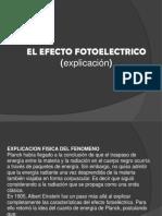 elefectofotoelectrico-120410163617-phpapp01