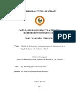 Maestria V. T. 66 - Nauñay Pérez Washington Oswaldo - copia.pdf