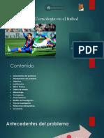 Presentación de Proyecto.pptx