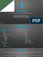 Guida Cura versione 1.pdf