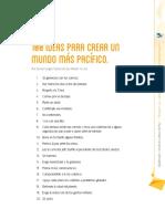 100 ideas para un mundo pacifico.pdf