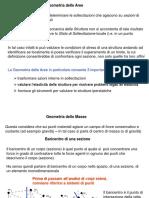 06-Geometria-Aree.pdf