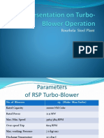 Turbo-Blower Operation.ppsx