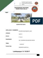 AGROTECNIA-7-2.docx