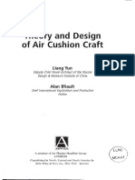 Theory and Design of Air Cushion Craft[Yun].pdf
