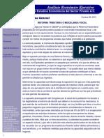 Panorama General - Reforma Tributaria o Miscelanea Fiscal.pdf